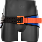 Not All Pelvic Belts Are Designed The Same #UrbanMythBusted