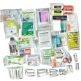 Large Sports Kit - Refill Pack