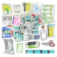 Ambulance Kit - Refill