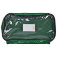 Spare Inner Pouch for Parabag Style Bags - Large - TPU Fabric