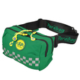 Parabag Bum Bag - Standard - Green
